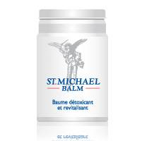 ST MICHAEL BALM - 30 ml